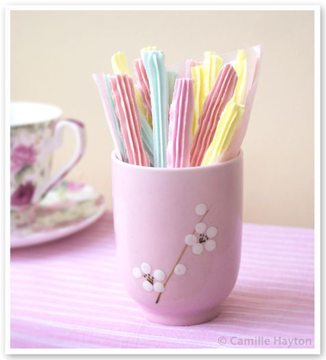 musk stick recipe http://camillehayton.blogspot.com/2011/08/everything-looks-good-in-pastel-musk.html