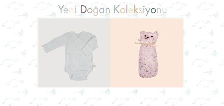 Kapbula'nın %100 organik yeni doğan koleksiyonu #kapbula #kapbulaorganik #kapbulaorganikseyler #yenidogan #baby #collection #babycollection #organic #cotton #newborn #organiccertification