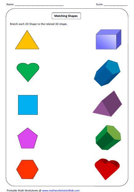 25 best symmetry worksheets images on pinterest symmetry worksheets maths and math education. Black Bedroom Furniture Sets. Home Design Ideas