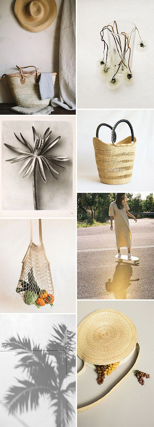 28 best Texture images on Pinterest Bags, Accessories and Artists - copy blueprint consulting bellevue wa