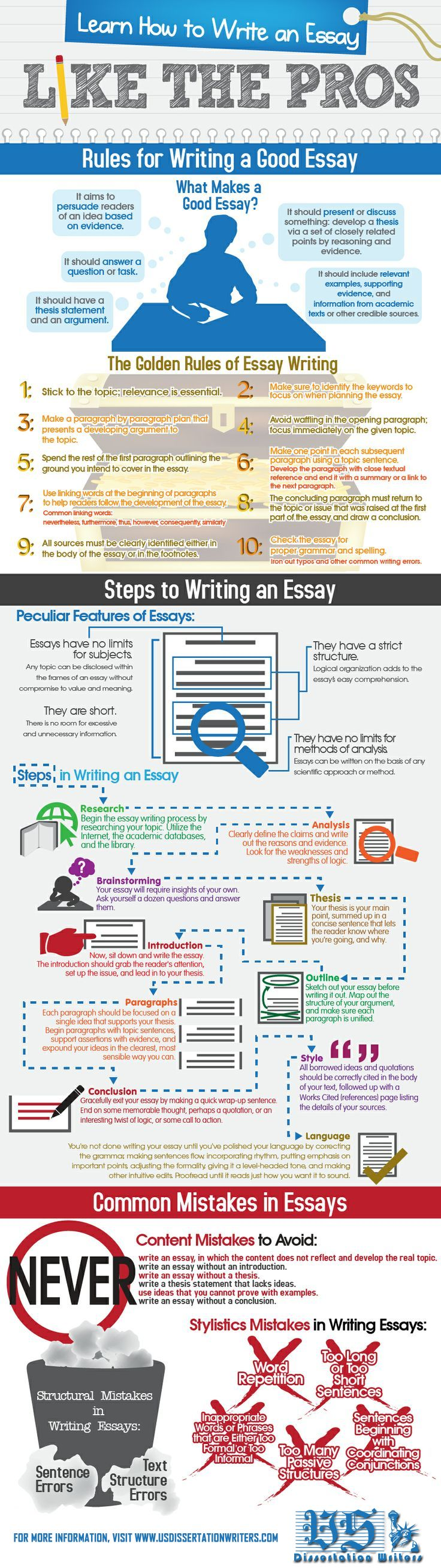 essay-writing-tips