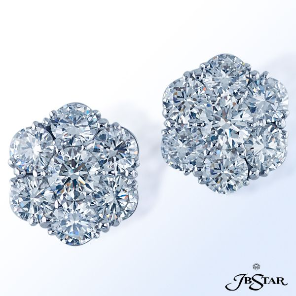 com carat index in earrings superjeweler colorless diamonds stud yellowgold d details e f color diamond