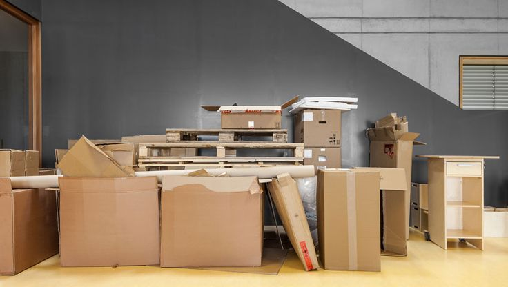 If you need best moving help for commercial move look no further because you are in right place to take best movers service. If you are from Portland, drop the call to Portland Movers. Our services are very affordable and trustable. For more queries visit https://portlandmoversco.com/commercial-moving-services/