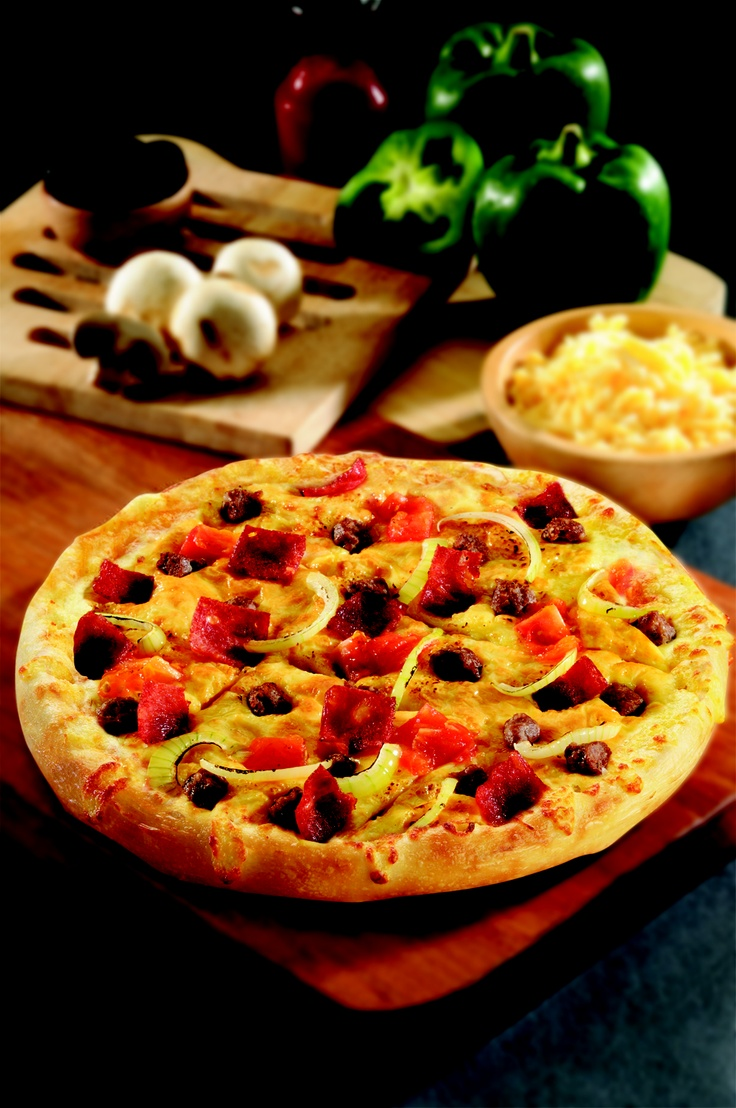 25+ best Domino's pizza hours ideas on Pinterest   Soup calculator ...