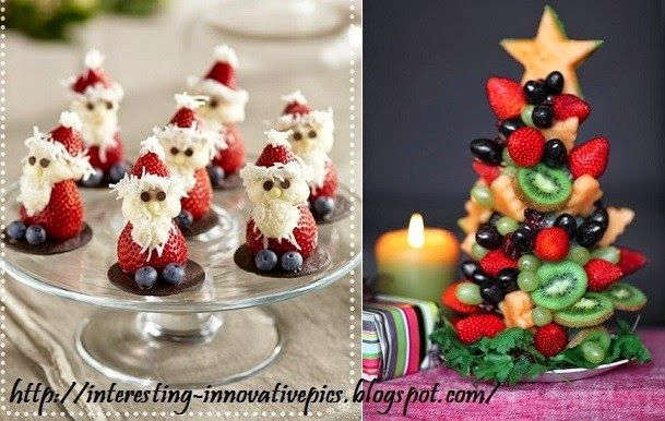 36 best images about diy crafts on pinterest hanging - How to slice strawberries for decoration ...