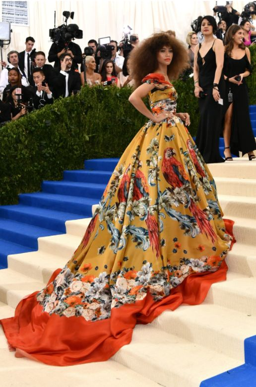 25 Best Ideas About Couture Fashion On Pinterest