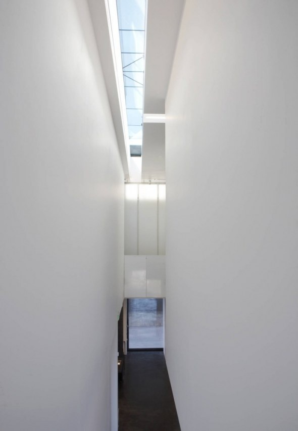 Best Museum Of Contemporary Art – Mca Denver Museum Of 400 x 300