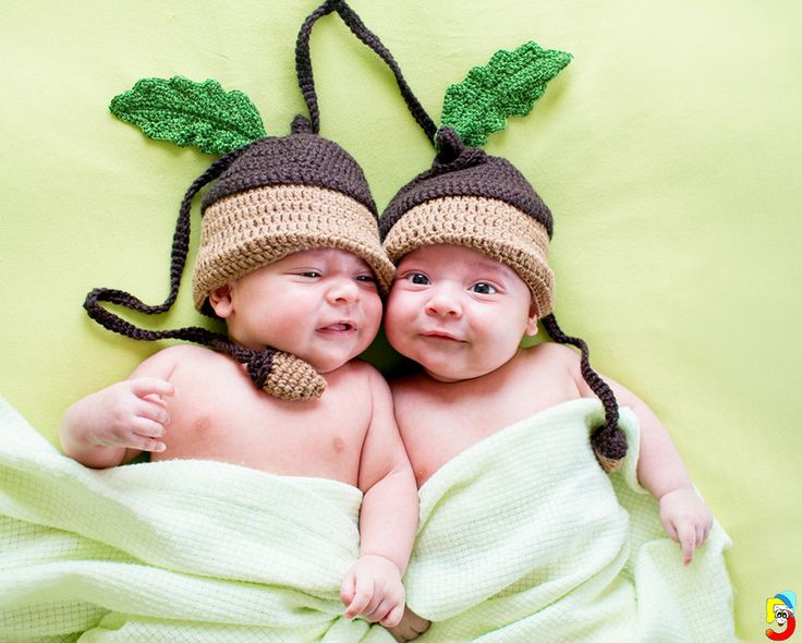Baby twins boy and girl google search