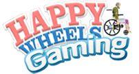 Happy Wheels Games Online