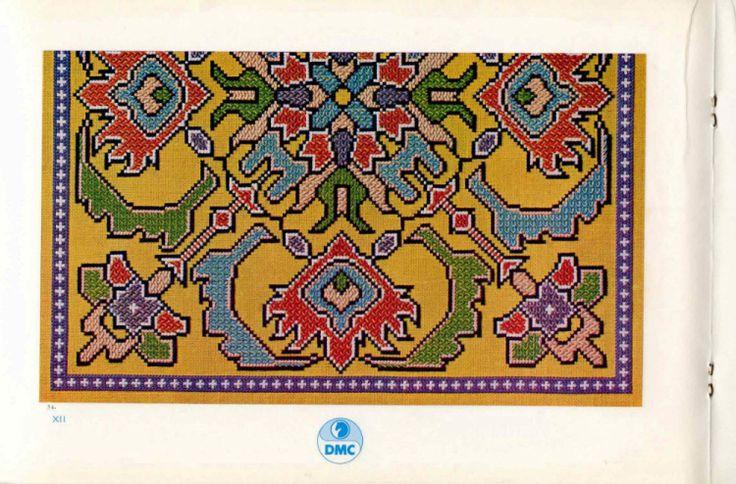 Gallery.ru / Фото #23 - Morocco - mornela