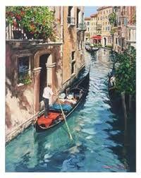 MICHAEL SWANSON art - Пошук Google