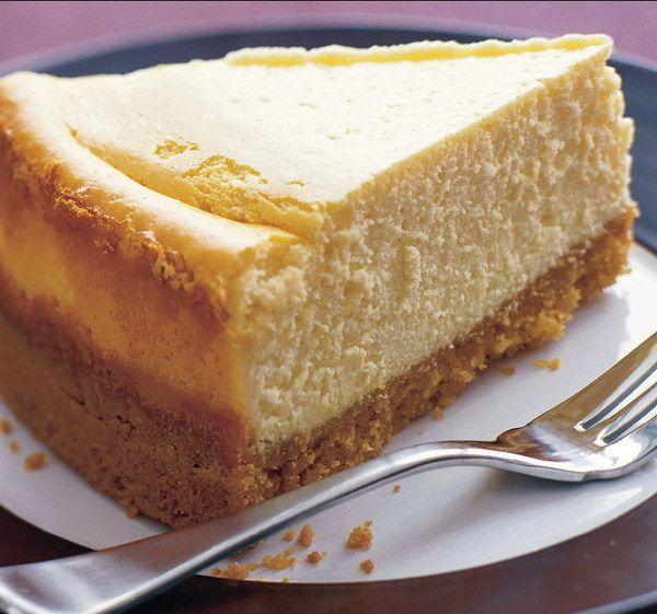 Oslaďte si úterý! Recept na skvělý bezlepkový koláč zde! http://www.mlsamebezlepku.cz/www-mlsamebezlepku-cz/0/0/2/43