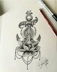 Bildergebnis für mandalas tattoo