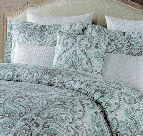 Pin By Sweetypie On Bedding King Duvet Cover Sets