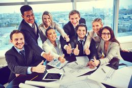 http://www.buzzle.com/articles/principles-of-effective-teamwork.html