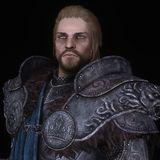 Redesigned Males | Skyrim - Xbox One | Mods | Bethesda.net