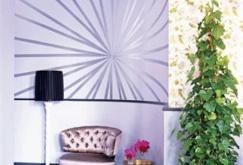 1000 ideas about painters tape design on pinterest Painting Your Bedroom Ideas Painting Your Bedroom Ideas