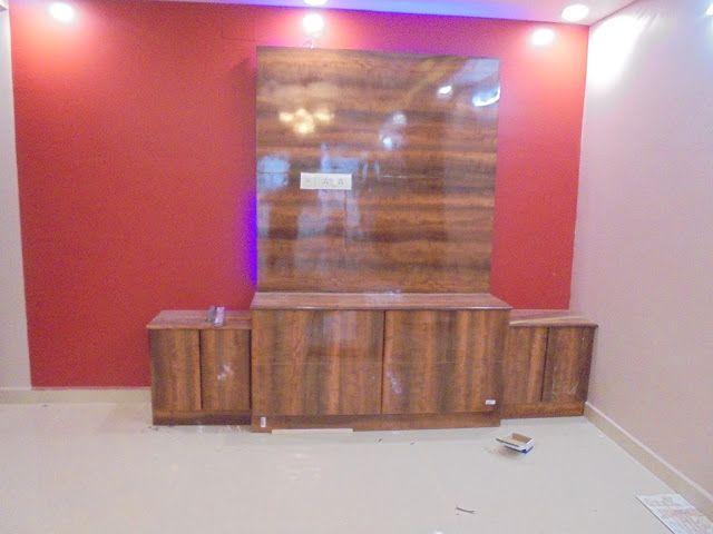 Wonderful Living Room Designs In Chennai Chernnai Intended Design Decorating