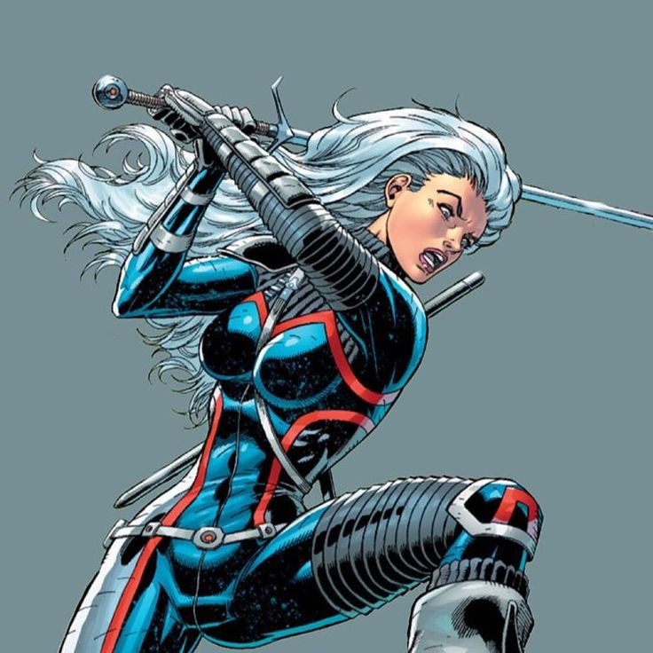 "120 Likes, 4 Comments - !!! ORIGINAL COMIC ICONS !!! (@theodorealtman) on Instagram: ""rose wilson // ravager ⠀⠀⠀⠀⠀⠀⠀⠀⠀⠀⠀⠀⠀⠀⠀⠀⠀ ➢ comment any emojis if saved ➣ dm / comment for request ➢…"""