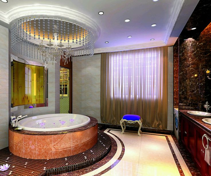 Luxurious Bathrooms 11 best luxury bathrooms images on pinterest | dream bathrooms