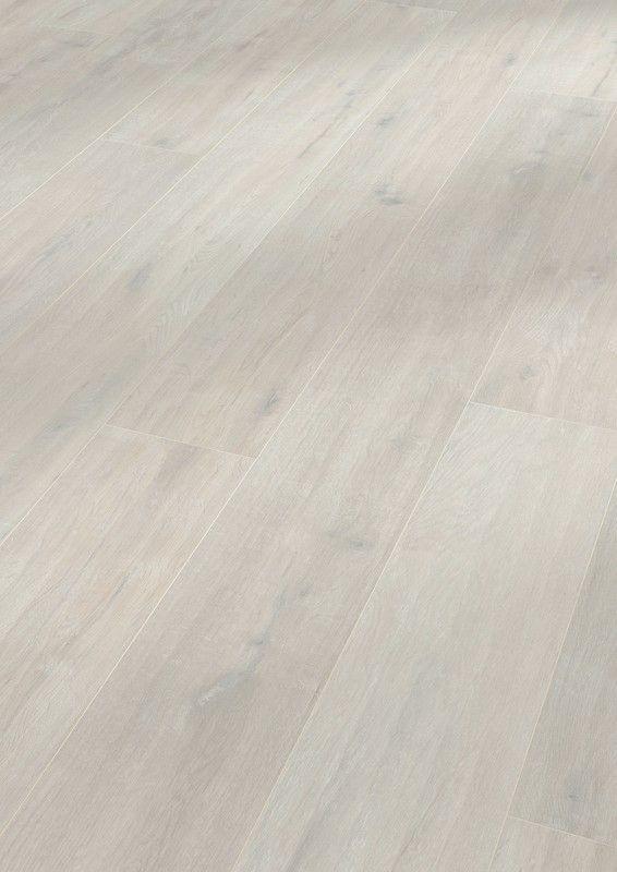 Designboden Catega Flex   DD 300   Eiche arcticweiß 6946   Rohholz-Poren-Struktur   Holznachbildung #Meister #Boden #Modern #Style #Einrichten