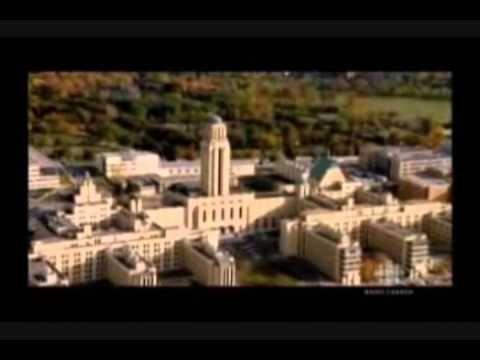 Histoire du Québec 33 - l'Élection du Parti Québécois 1994