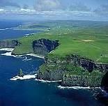 Galway - Bing Images