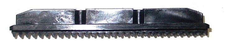 Liftmaster Garage Door Screw Drive Carriage Rack 81C275  | RP: $14.90, SP: $11.95