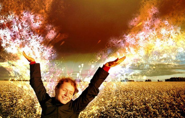 14 способов повысить энергетику согласно ведам - http://meditation-journal.com/14-sposobov-povyisit-energetiku-soglasno-vedam
