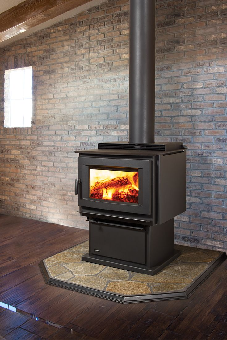 tul products ca inserts fireplace wood j stoves