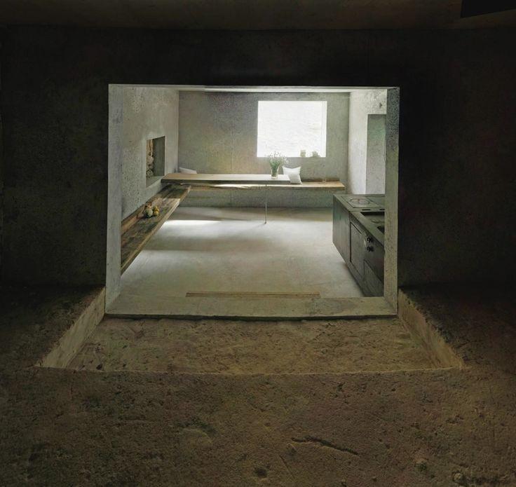Haimerl Architektur 11 best images about haimerl architektur on farmhouse o 39 toole and germany