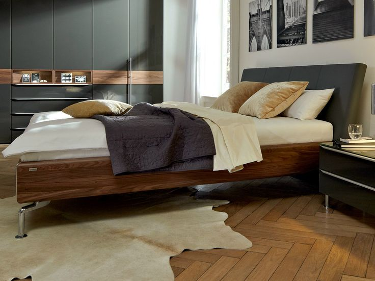 21 best collection images on pinterest 3 4 beds furniture and bed