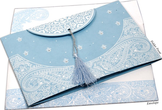 1000 ideas about indian wedding cards on pinterest desi for Wedding invitation printing in mumbai