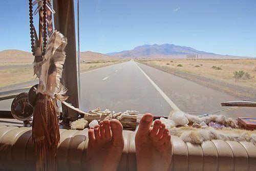 road tripThe Roads, Road Trips, Travel Book, Open Roads, Places, Summer Buckets Lists, Roads Trips, Deserts, Roadtrip