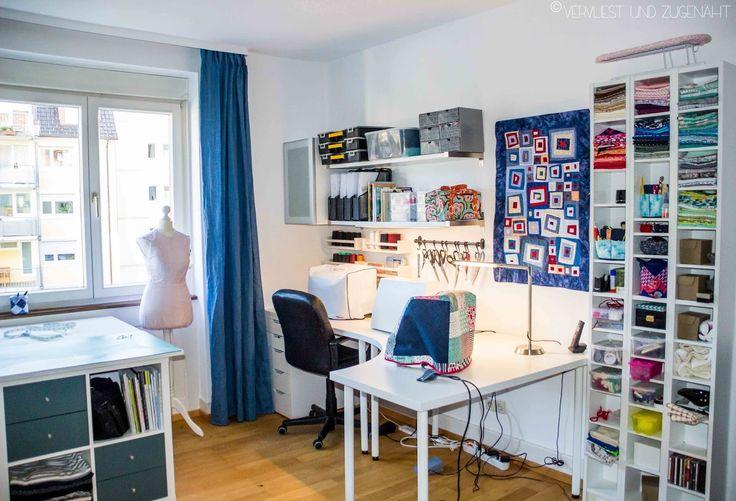 2375 best Möbel, Wohnung images on Pinterest Gardening, Kitchen