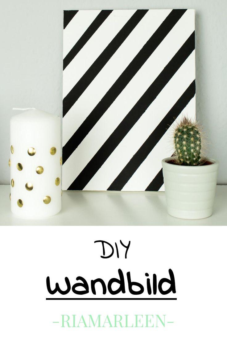 die besten 25 g nstige geschenke ideen auf pinterest g nstige weihnachtsgeschenke. Black Bedroom Furniture Sets. Home Design Ideas