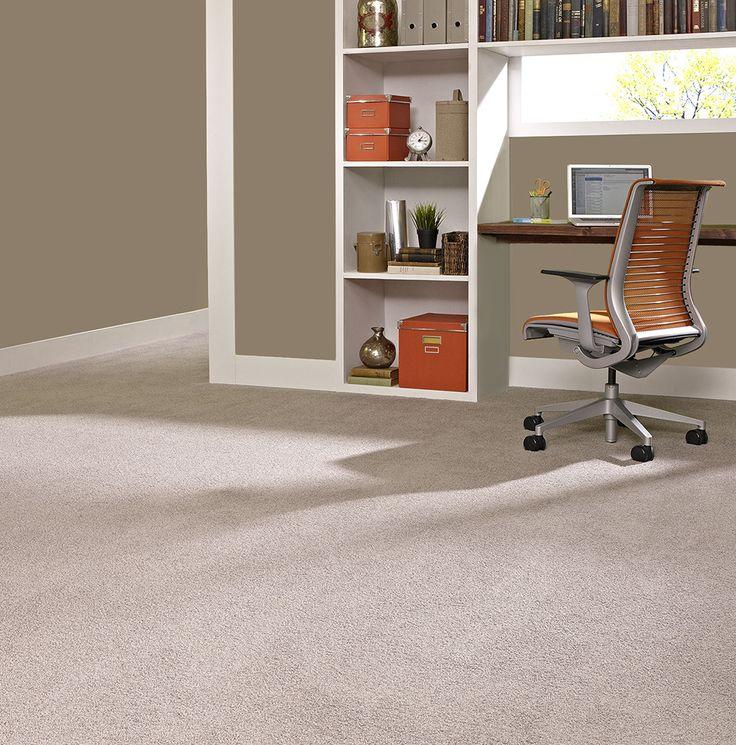25 Best Ideas About Plush Carpet On Pinterest Plush
