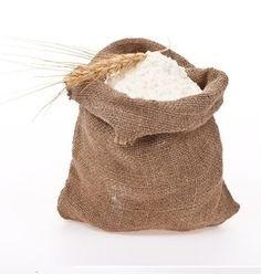 Differenza tra farine, i vari tipi di farina, quella di grano tenero e di semola, differenza tra tipo 00 e tipo integrale, unita di misura della forza.
