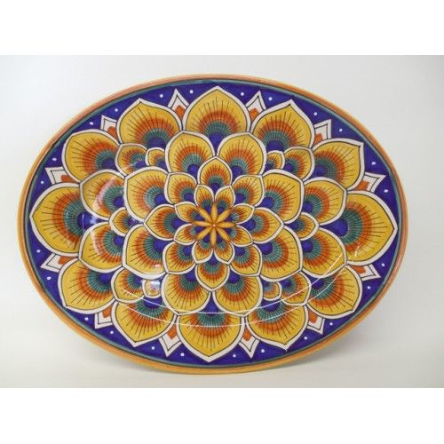 154 best images about wall plates on pinterest serving for Calligrapher canape plate