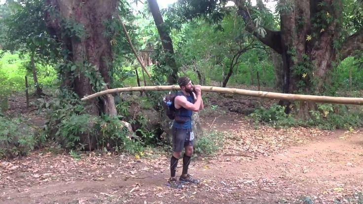 """Survival Run Tribe"" - The Third in our video series #survivalrun"