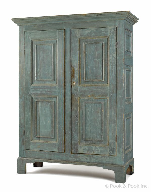 862 Best Antiques Images On Pinterest 19th Century Armoire Dresser And Colors