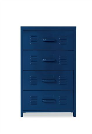 buy locker double wardrobe online today at next rep of ireland
