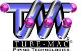 Tube-Mac Piping Technologies Ltd is a piping technology company in Stoney Creek, Ontario, Canada. For more details on Tube-Mac Piping Technologies Ltd please call 6563245033 or visit chaseresource.com.