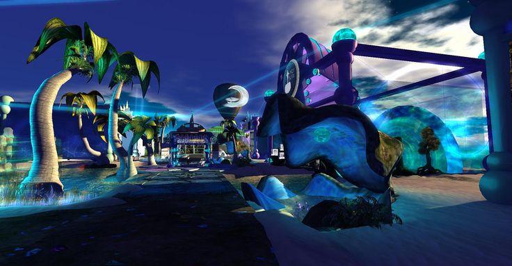 Fantasy Faire 2011 - Sea of Mer_031