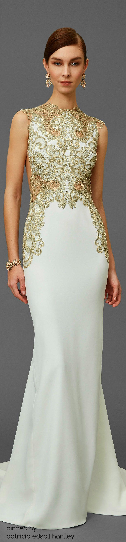 best elbiseler images on pinterest brokat evening gowns and