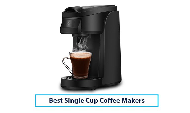 There is no doubt that owning a best single cup coffee maker is important if #typesofcoffeemaker #coffeemakeramazon #bestdripcoffeemakers #bestcoffeemakerwithgrinder #coffeemaker #coffee #coffeetime #coffeetable #coffeeshop #coffeeaddict
