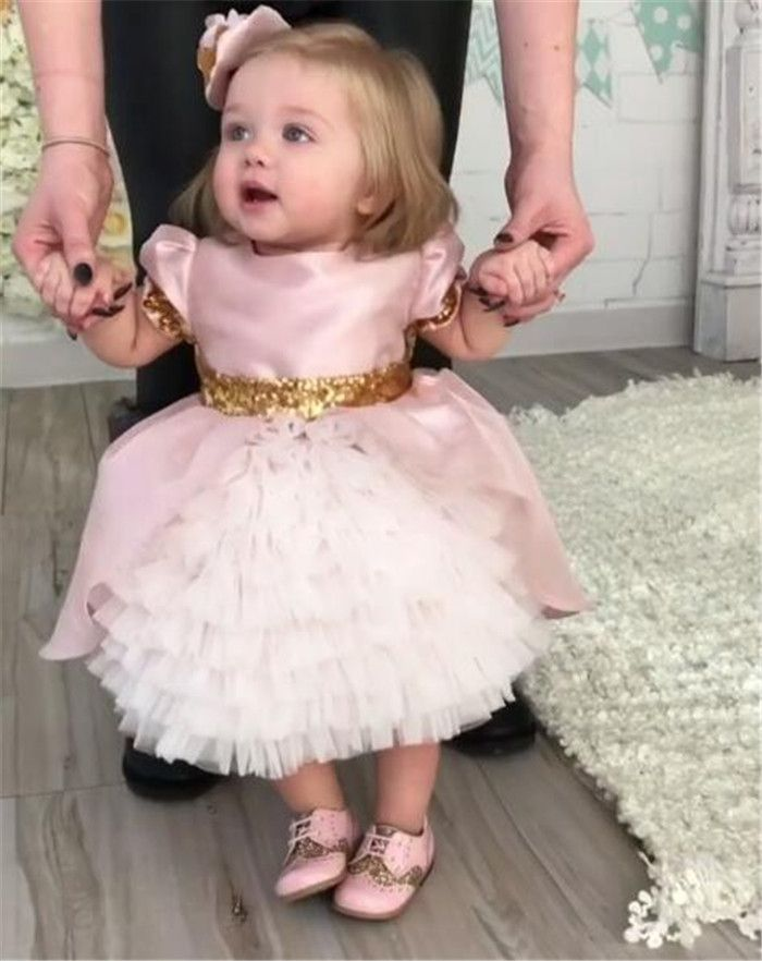 12 best Baby images on Pinterest | Baby dresses, Christening dresses ...