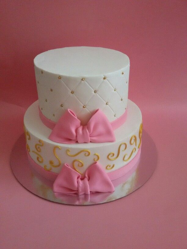 Torta Za 18ti Rođendan Torte Za 18ti Rodjendan In 2019