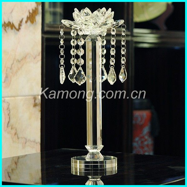 Crystal Candelabra Centerpieces Wedding Wholesale/wedding Crystal Candle Stick Stand Candelabra Centerpieces , Find Complete Details about Crystal Candelabra Centerpieces Wedding Wholesale/wedding Crystal Candle Stick Stand Candelabra Centerpieces,Crystal Candelabra Centerpieces Wholesale,Candelabra Centerpieces Wedding,Candle Stick Stand from Candle Holders Supplier or Manufacturer-Pujiang Kymon Crystal Craft Firm