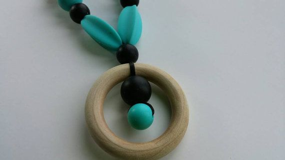 Hey, I found this really awesome Etsy listing at https://www.etsy.com/ca/listing/277435350/nursing-necklace-for-mom
